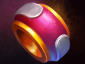 dota2 - Ring of Basilius
