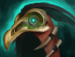 dota2 - Ring of Aquila