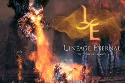 Lineage 3