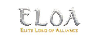 Elite Lord of Alliance