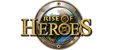 Rise Of Heroes