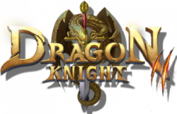 Dragon Knight 2