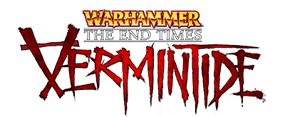 Warhammer: The End Times — Vermintide