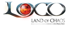 Land of Chaos Online