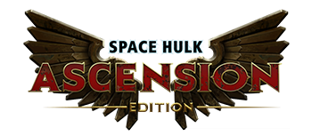 Space Hulk: Ascension Edition