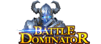 Battle Dominator